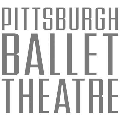 pittsburghballettheaterlogo.jpg