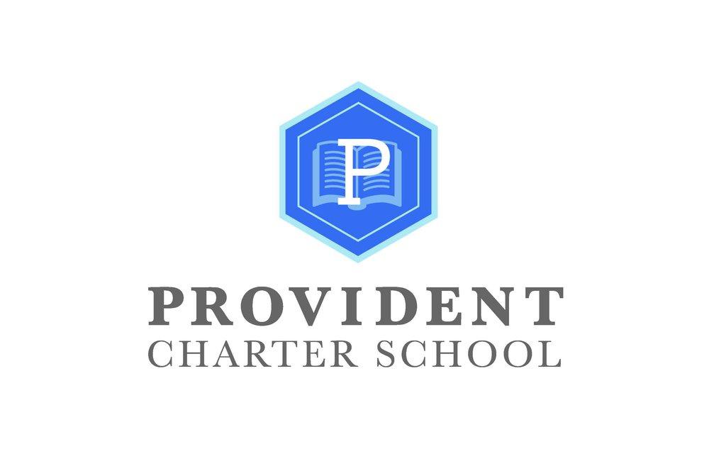 Provident-Charter-School-logo.jpg