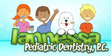Iannessa-pediatric-dentistry-logo.png