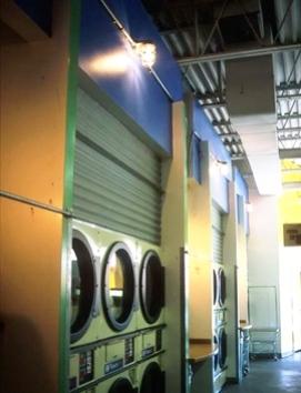 laundryfactory1.jpg