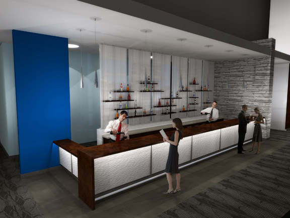 Consol-Igloo Bar.jpg