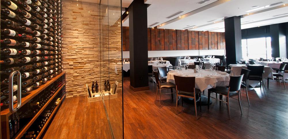 indoors-wine-restaurant.jpg