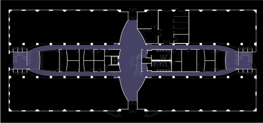 Verizon Wireless Reg HQ Floor Plan.png