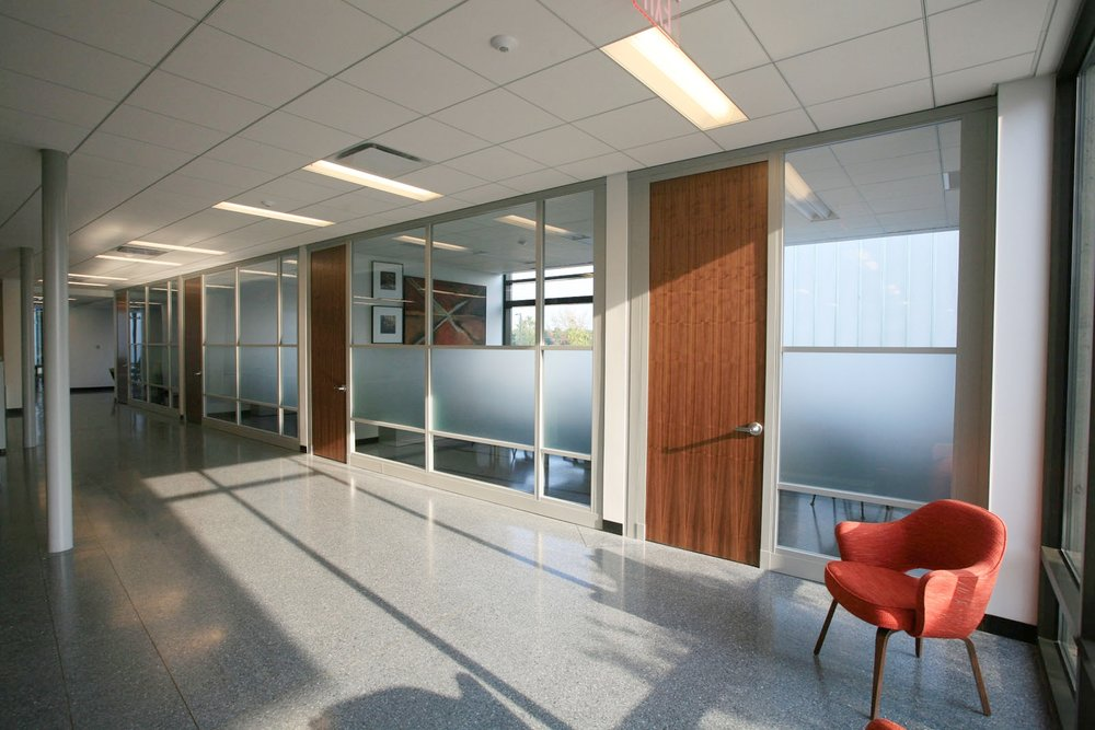 Demountable Partitions Ext.jpg