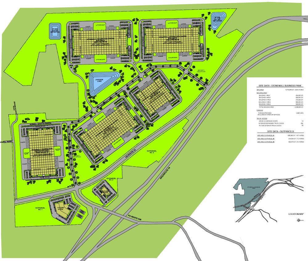 9928 Stonewall Industrial Park Master Plan.jpg