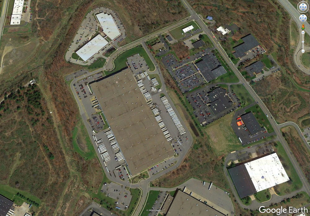 JF McKinney Distribution Bldg Aerial View 2018.jpg