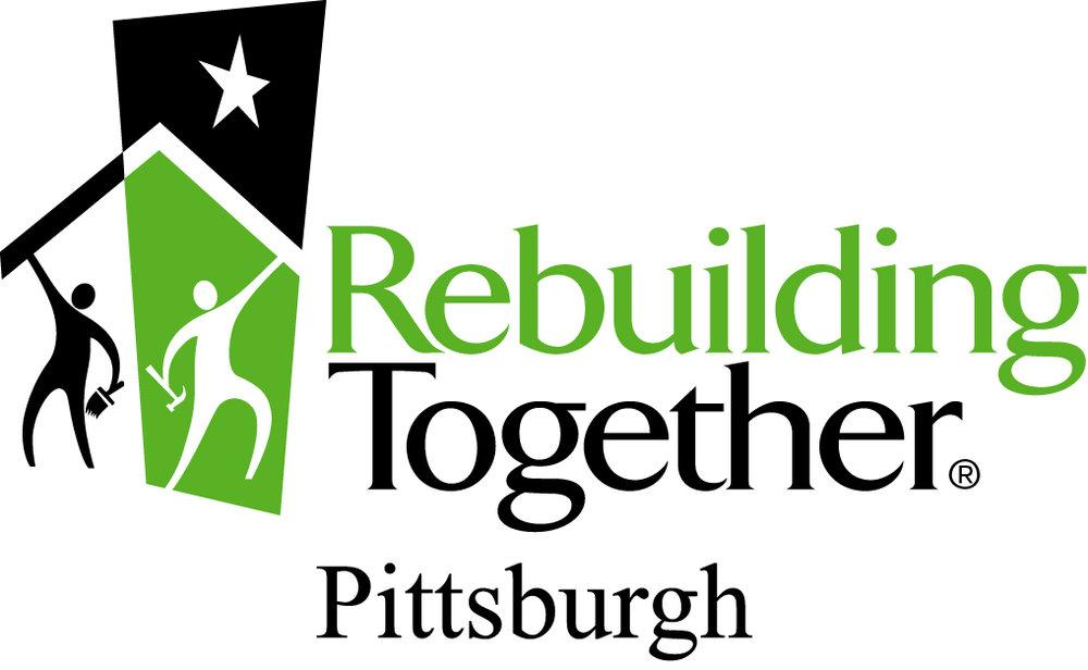 RT Pittsburgh 2008.jpg