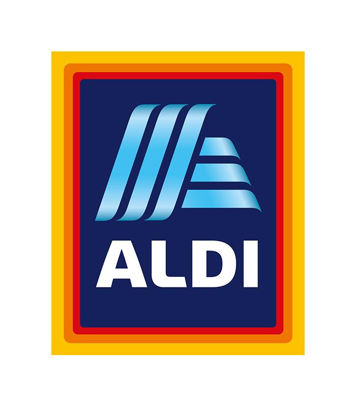 Big-Wheel-Toys-Retail-Partner-Aldi.png