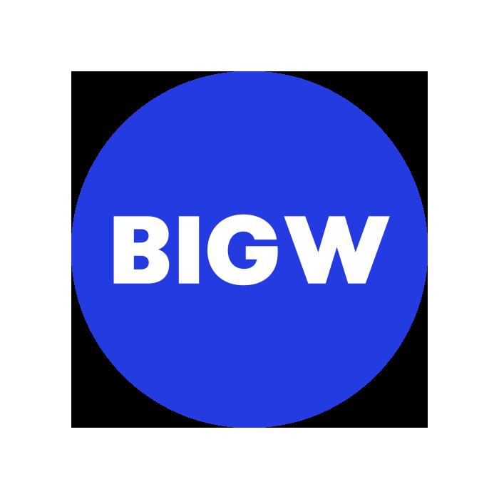 Big-Wheel-Toys-Retail-Partner-Big-W.png