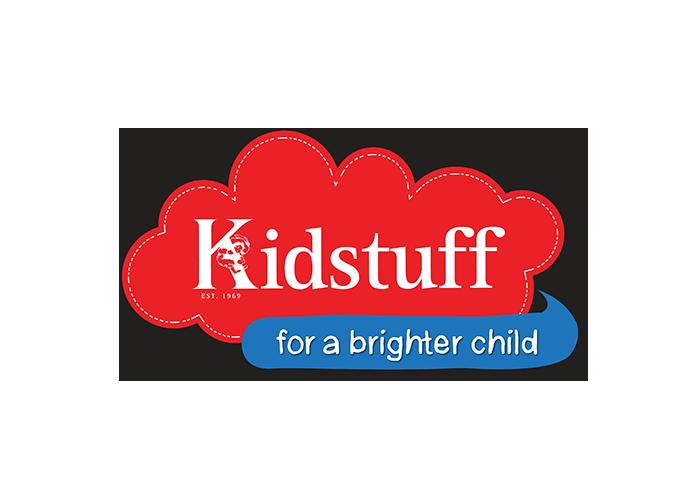 Big-Wheel-Toys-Retail-Partner-Kidstuff.png