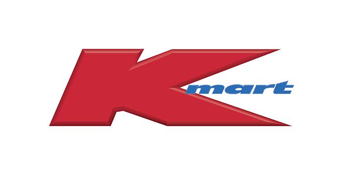 Big-Wheel-Toys-Retail-Partner-Kmart.png
