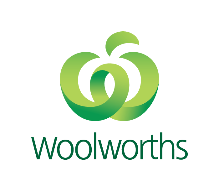 Big-Wheel-Toys-Retail-Partner-Woolworths.png