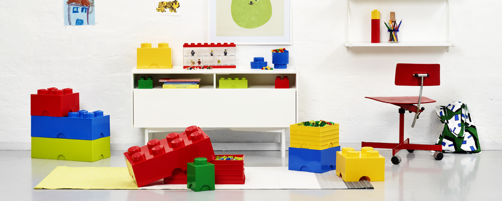 Big-Wheel-Toys-Lego Storage.png