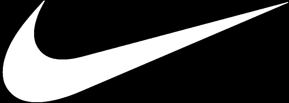 Nike-PNG-Image-36255.png