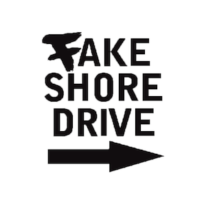 fake-shore-drive-logo-white (1).png
