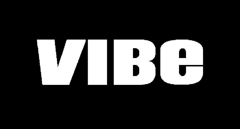 VIBE-Magazine-Logo-1.png