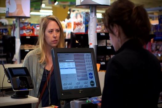 Buying Groceries.jpg