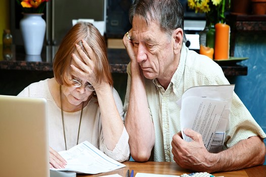 Senior Medical Bills.jpg