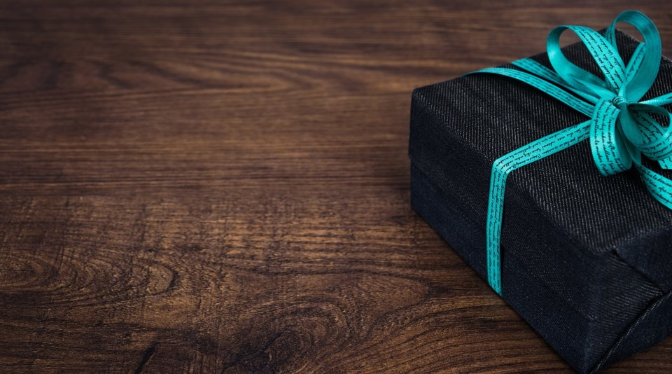 Gift Box on Table 3.jpg