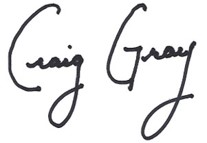 Craig's Signature.jpg