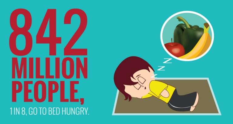 1 in 8 go to bed hungry.jpg