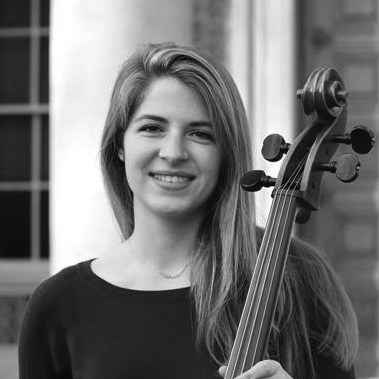 natalie-kepple-its-all-about-music-cello-music-teacher-reno.jpg