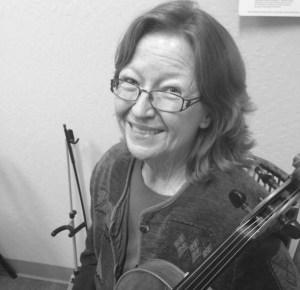 Doris-Hosfeldt-its-all-about-music-violin-viola-music-teacher-reno.jpg