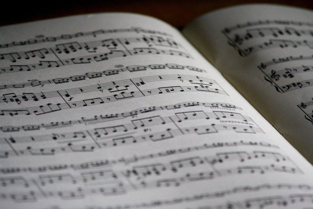 music-notes-sheet-music-lessons-reno.jpeg