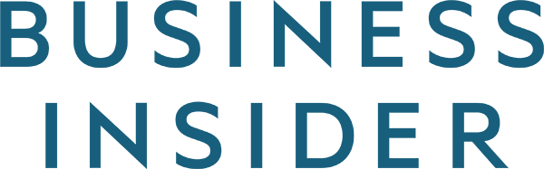 business-insider-logo-small.png