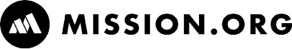 mission.com logo.png
