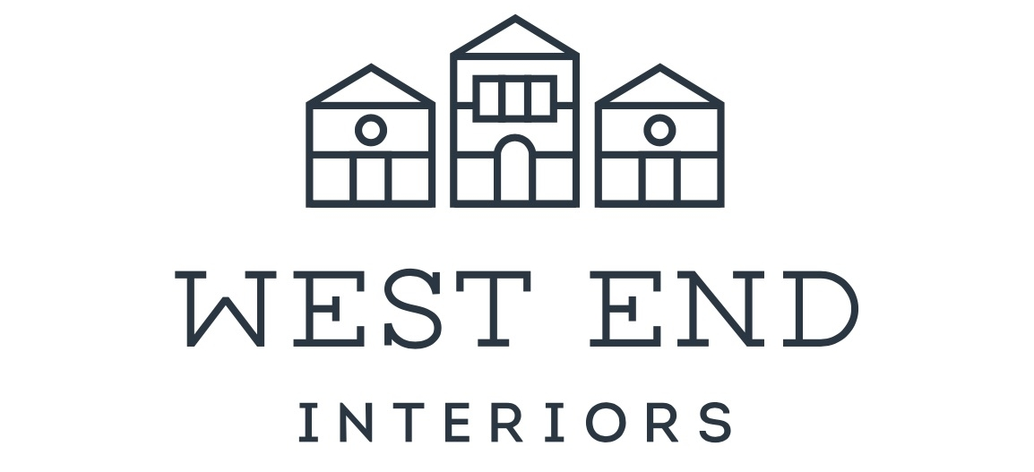 west end interiors