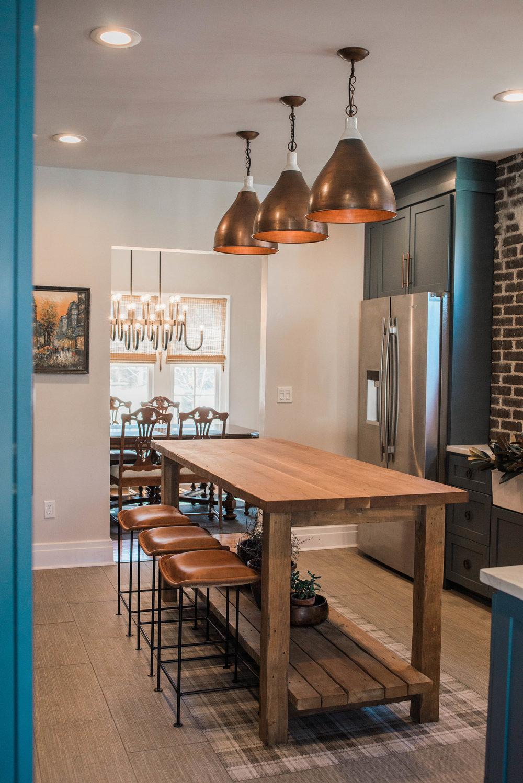 green-kitchen-cabinets-copper-open-island.jpg