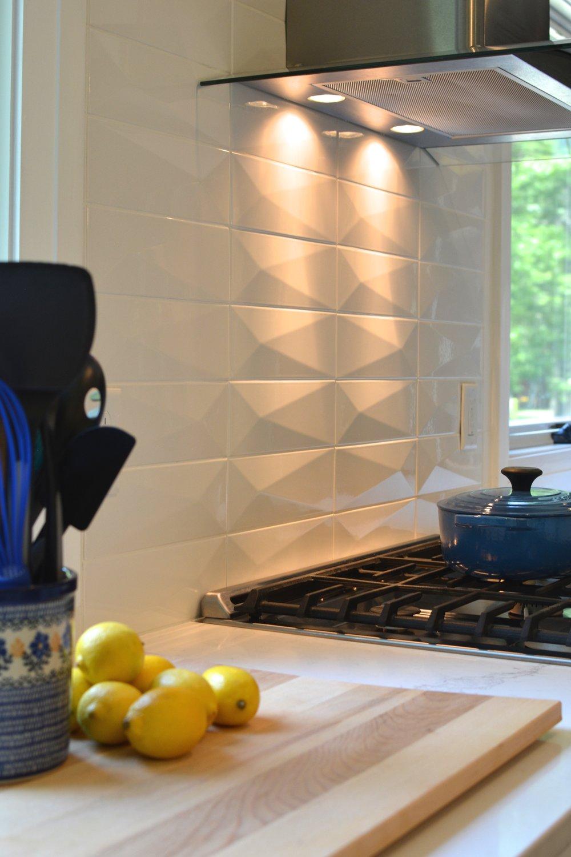 kitchen-backsplash-tile-ideas