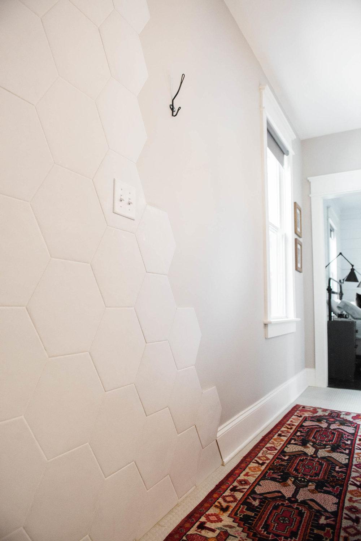 hex-tile-bathroom.jpg