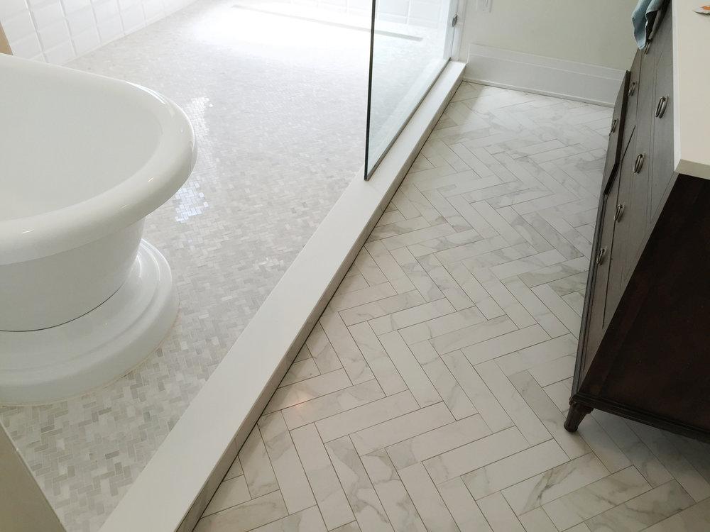 master-bathroom-tile.jpg