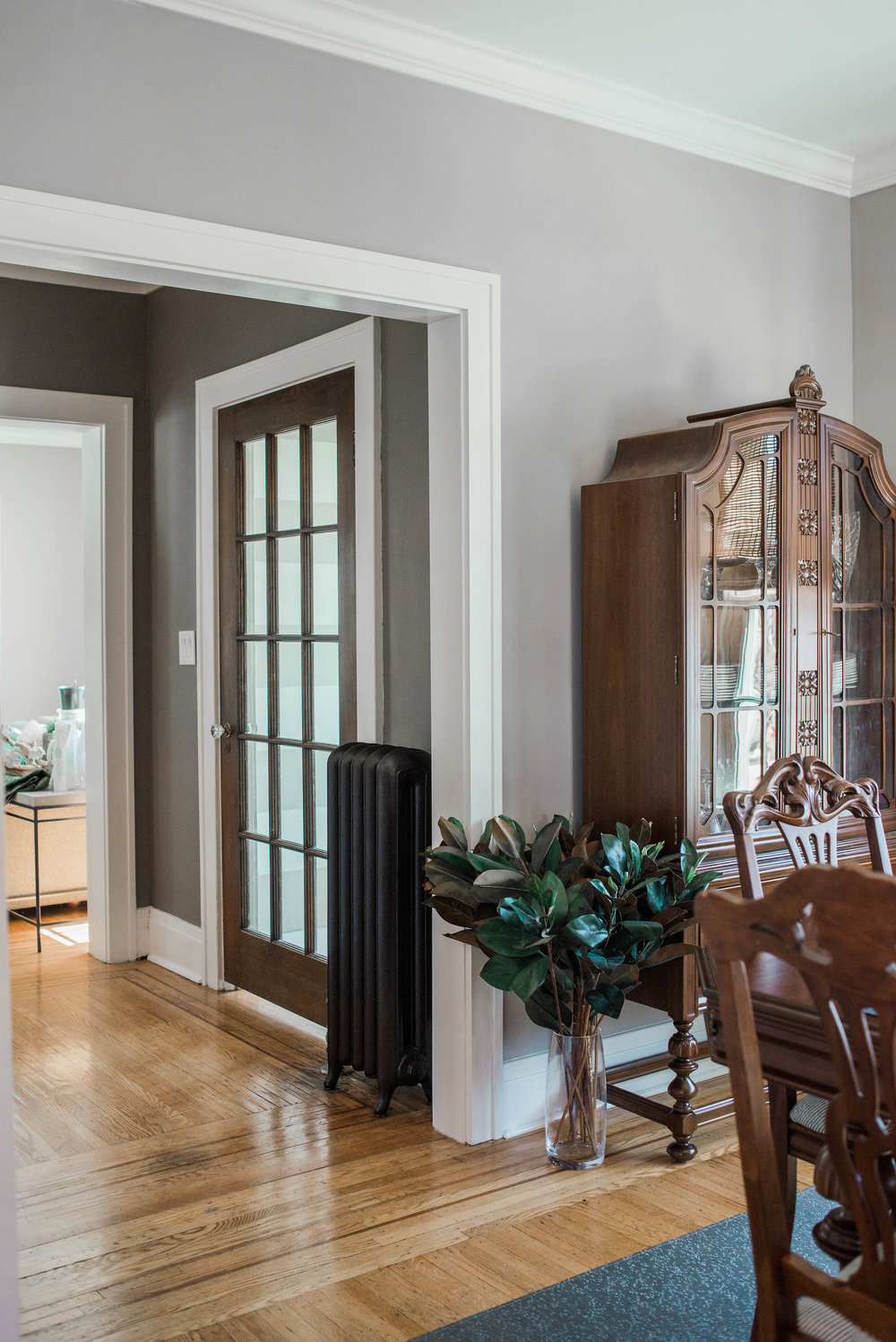 dining room transitional.jpg