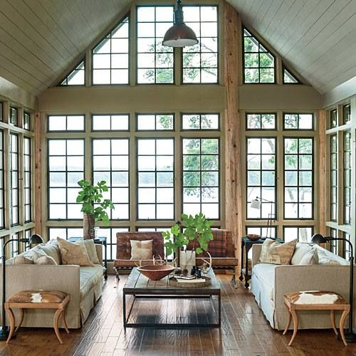 lake-house-interior