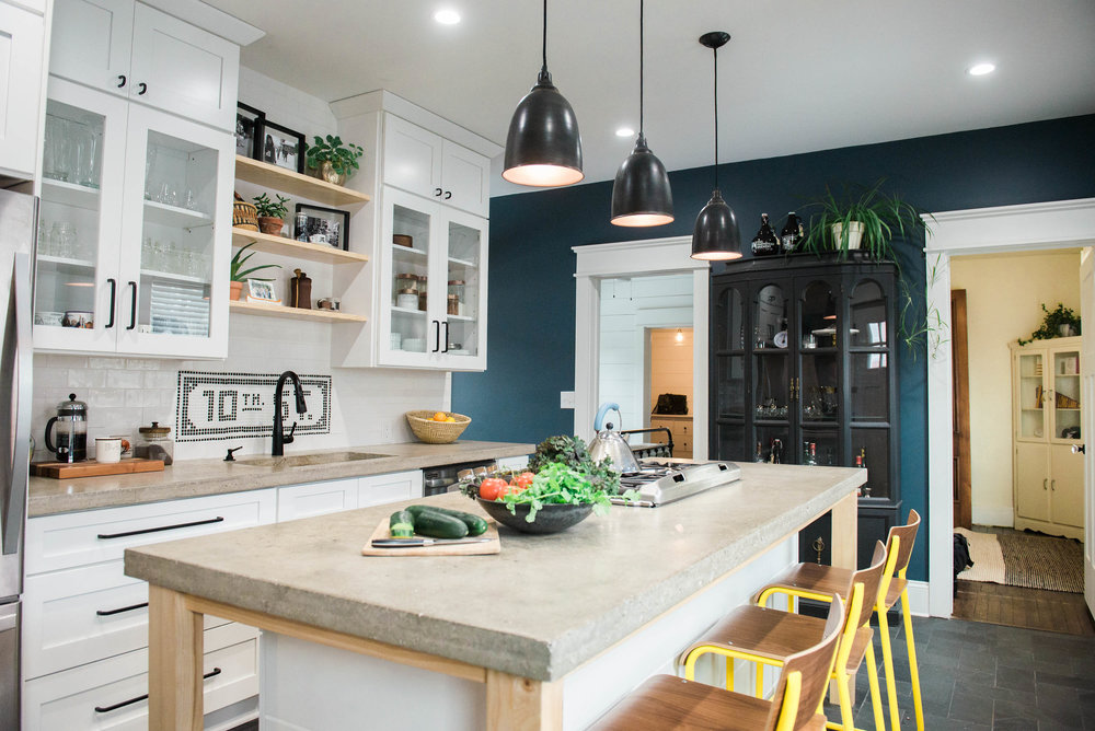 kitchen-blue-walls-concrete.jpg