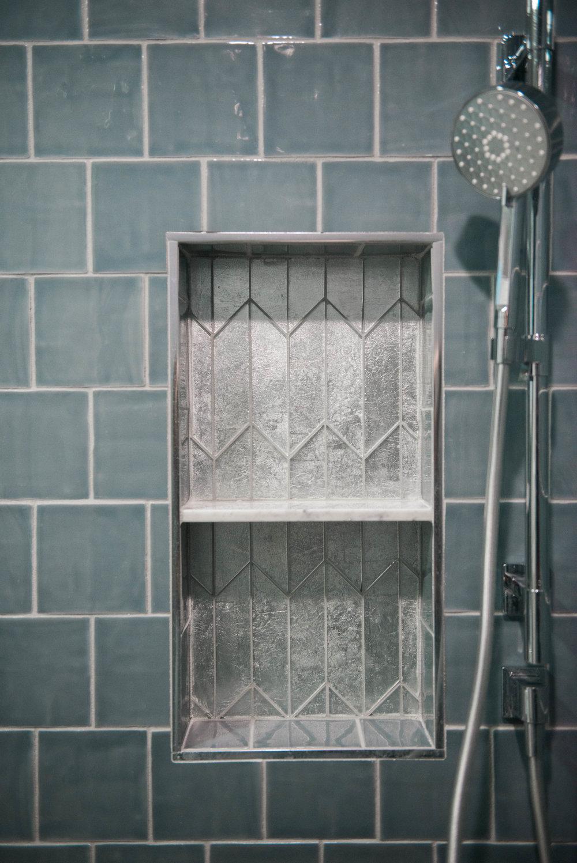 shower-niche-tile