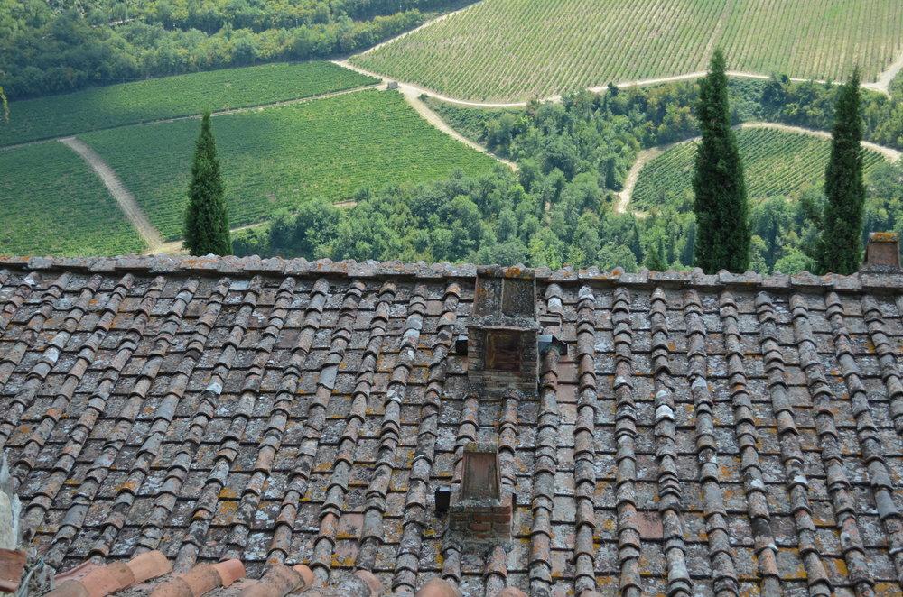 tuscany-florence-honeymoon