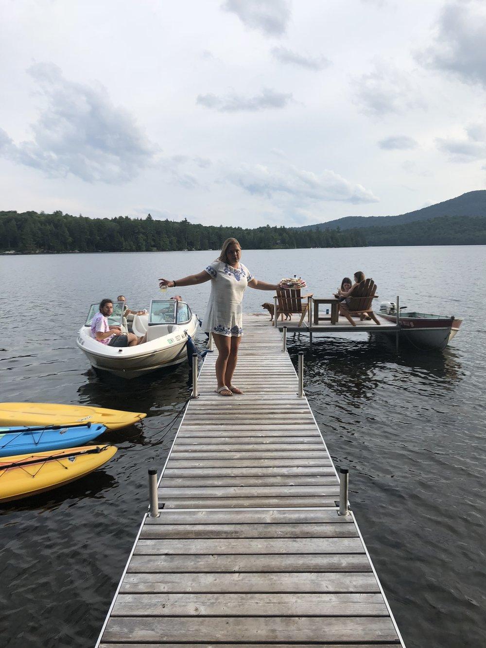 dock pictures.JPG