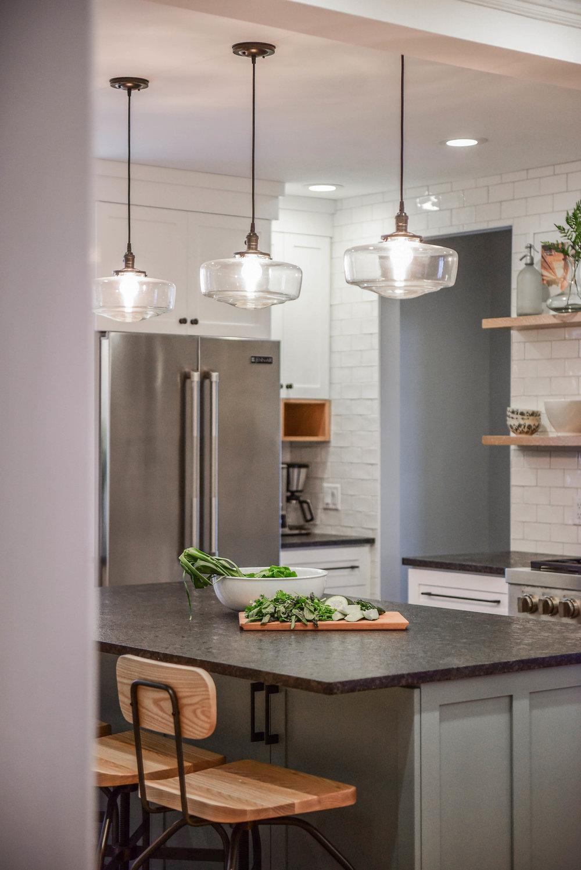honed leather granite countertops.jpg