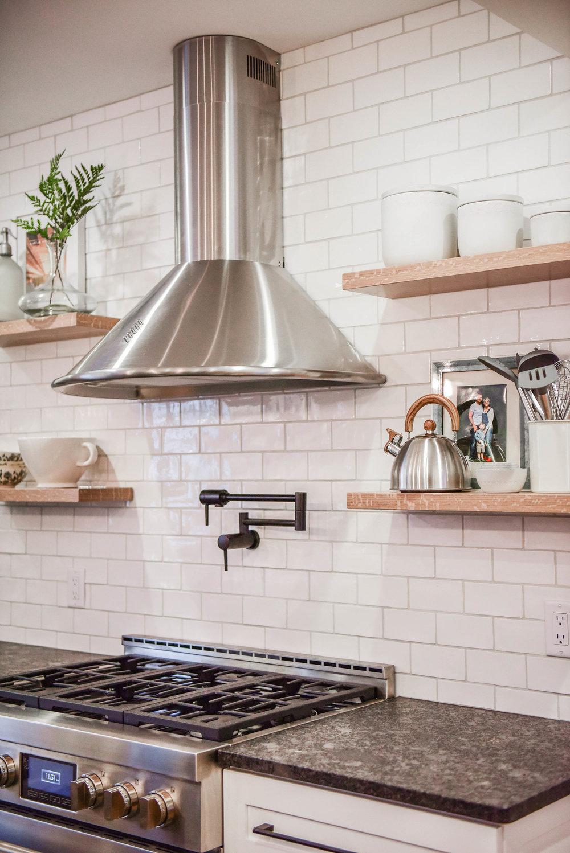 modern-kitchen-design-buffalo.jpg