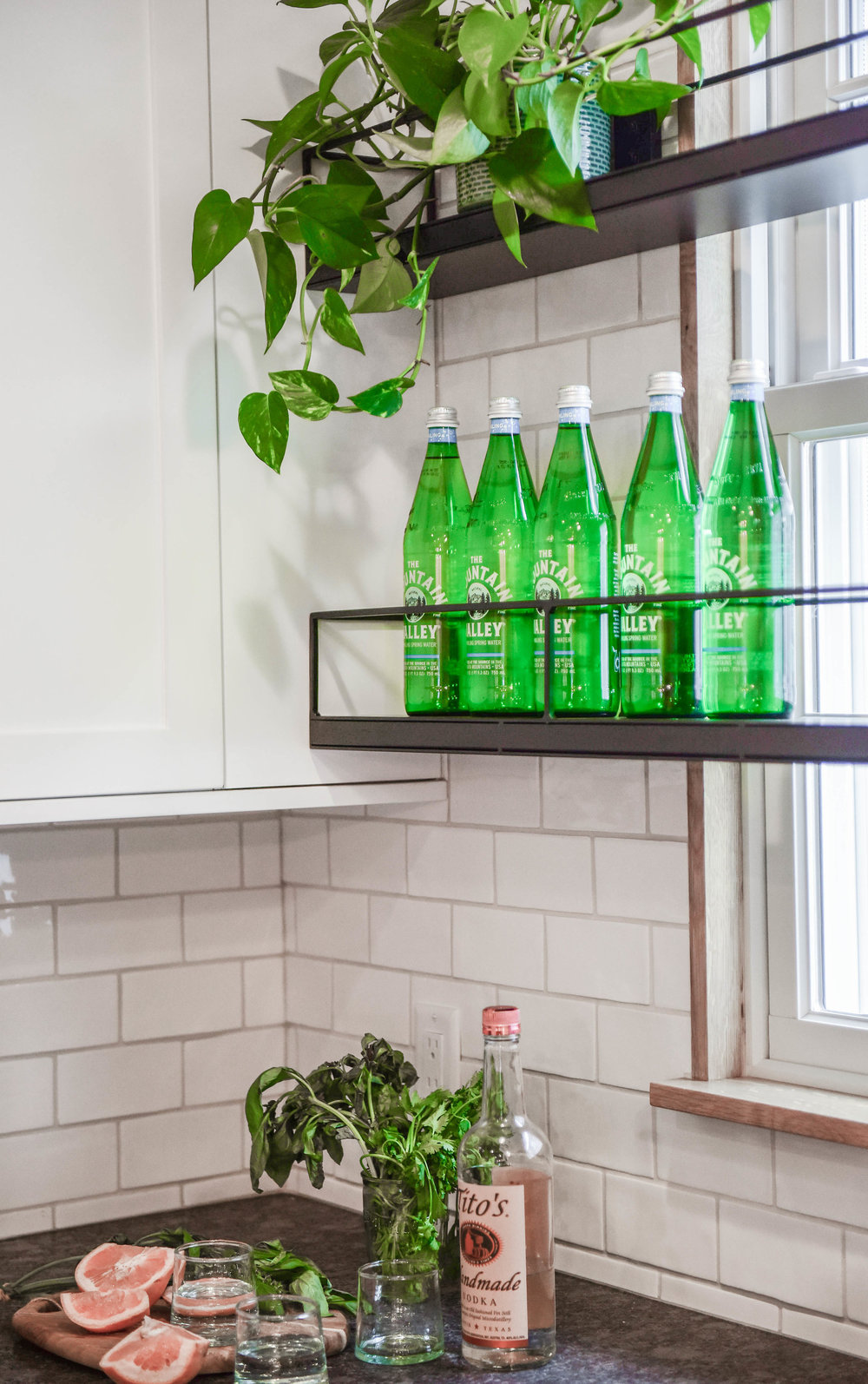 metal shelves in kitchen.jpg