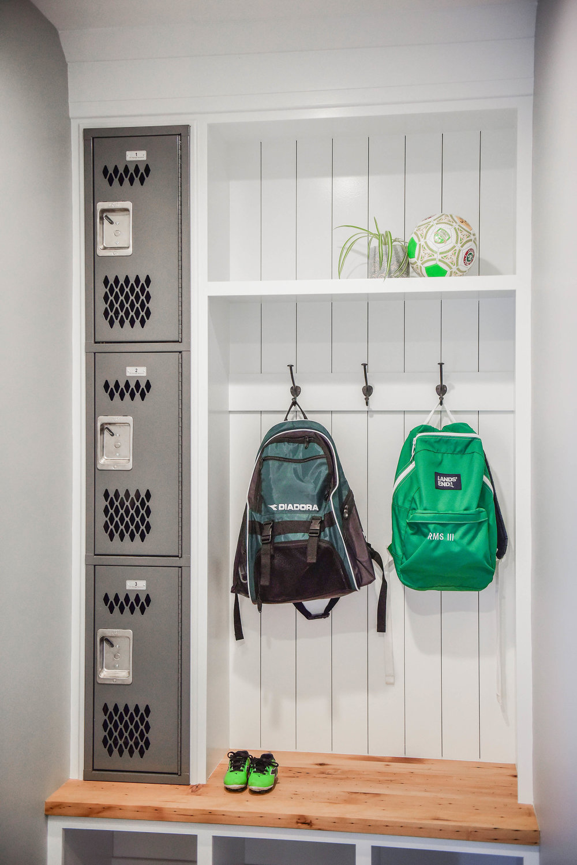 mudroom storage with locker.jpg