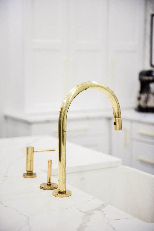 unlaquered brass faucet.jpg