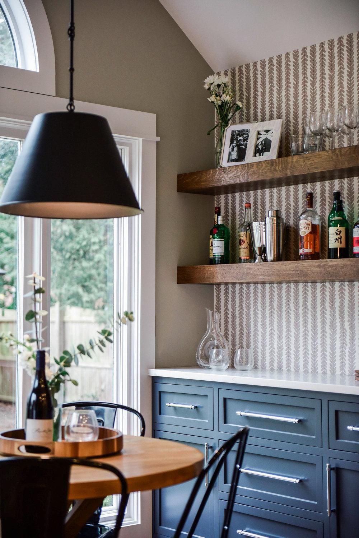 Bar with floating shelves.jpg