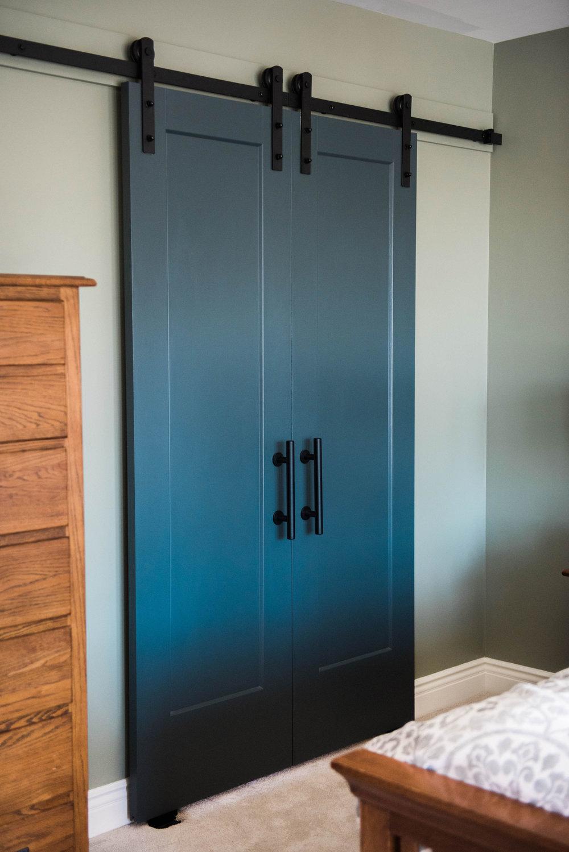 custom barn doors.jpg