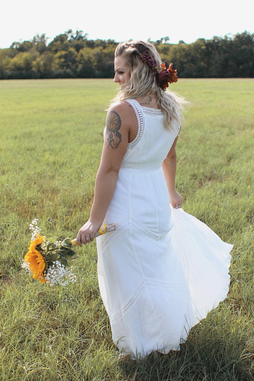 Marcus and Haylee Wedding-108 copy.jpg