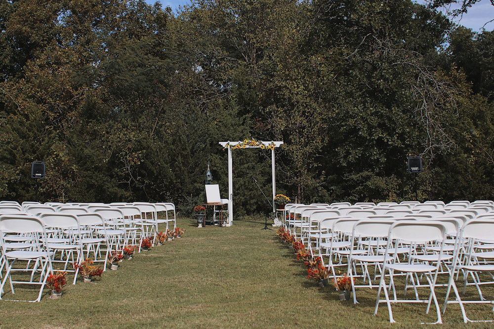 Marcus and Haylee Wedding-211 copy.jpg